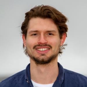 Simon Zitzmann