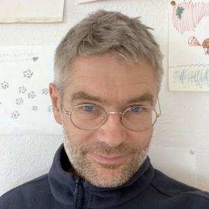 Thomas Böttiger