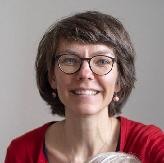 Jana Dugnus